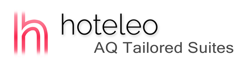 hoteleo - AQ Tailored Suites